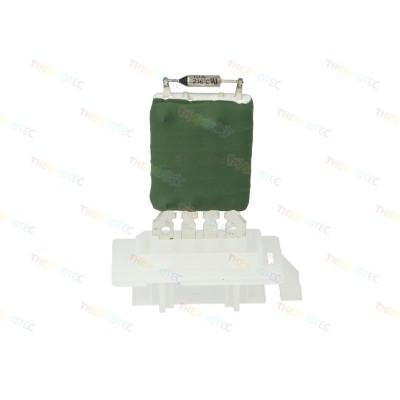 Rezistor ventilator habitaclu Golf V, Jetta III