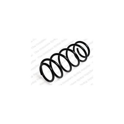 Arc spirala spate Opel Astra H