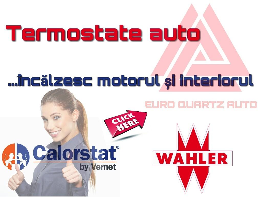 termostate auto